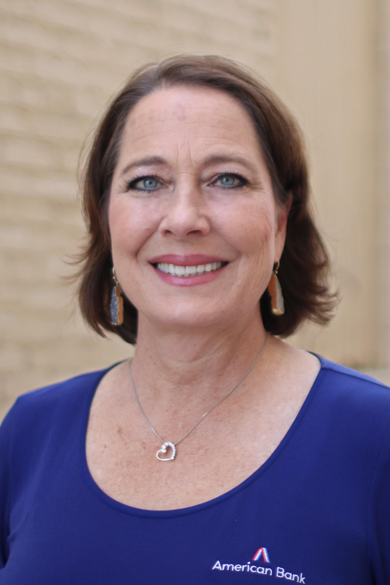 Laura Joswick